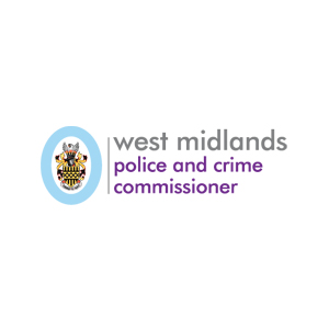 Westmids Police